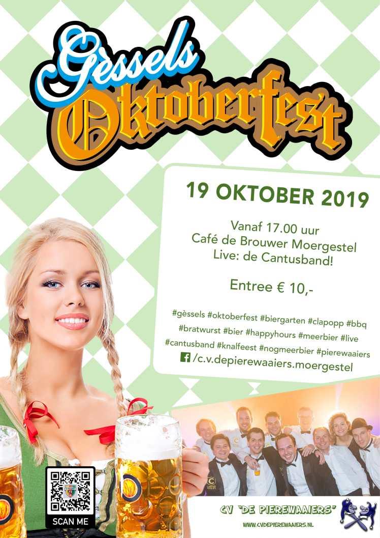 190820 Pierewaaiers Oktoberfest poster-1