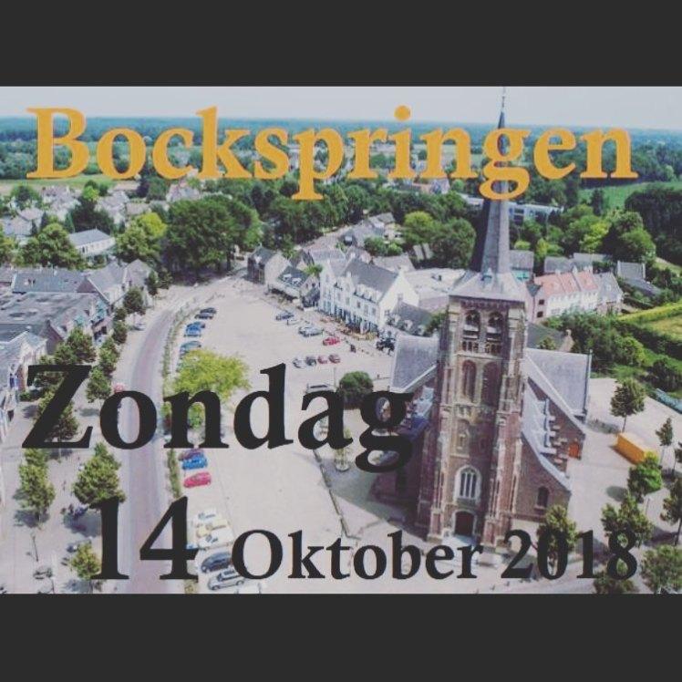 Bockspringen141018