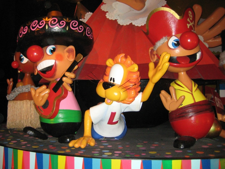 carnavalfestival