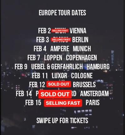 TPK Europe Tour.jpg