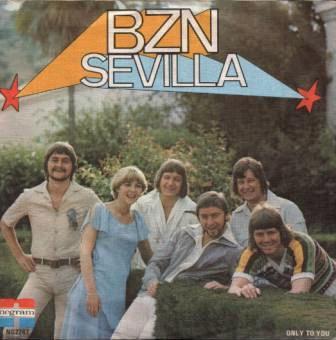 bzn-sevilla_s_1