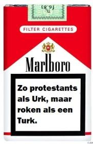 Fontijn20.02_Pakje 10