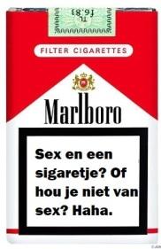 Fontijn20.02_Pakje 16
