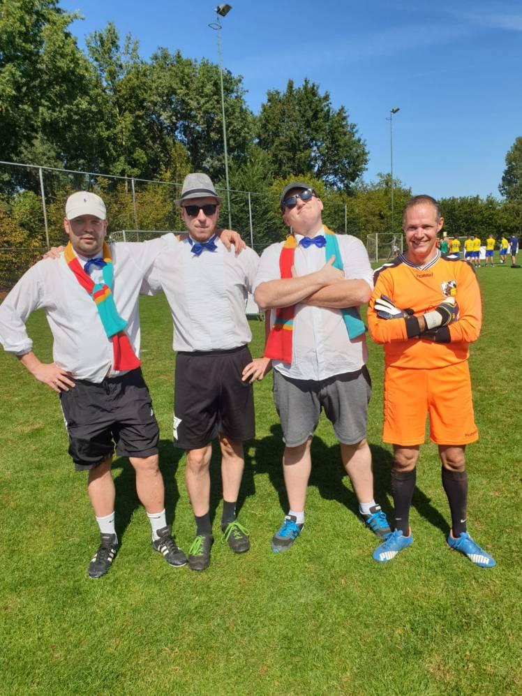Fontijn20.04_penaltytoernooi